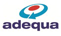 Adequa logo documentos
