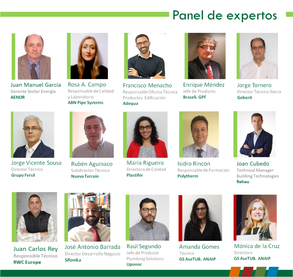 Panel Expertos 4ViernesE3 96ppp